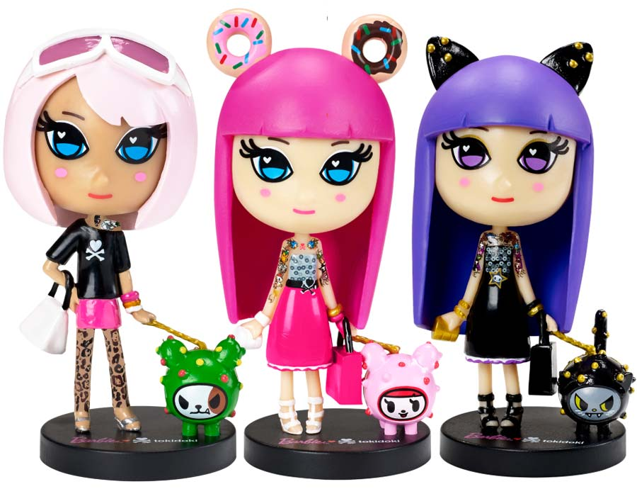 tokidoki-barbie-toyart-004