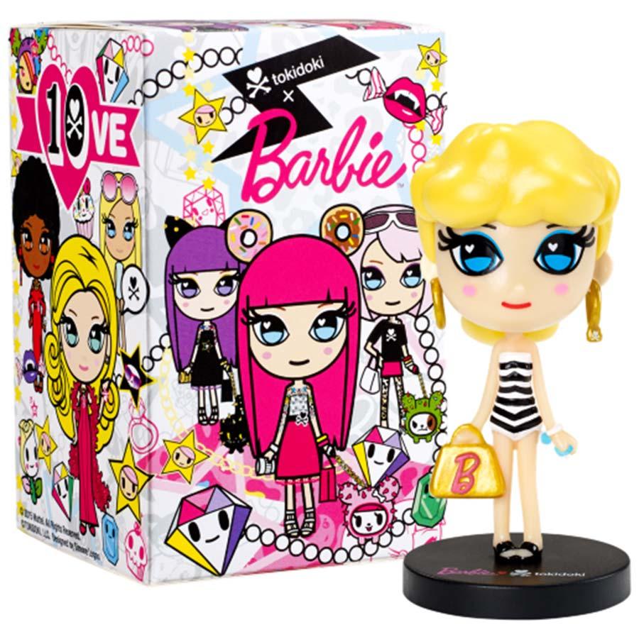 tokidoki-barbie-toyart-005