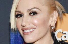 Batalha: Gwen Stefani