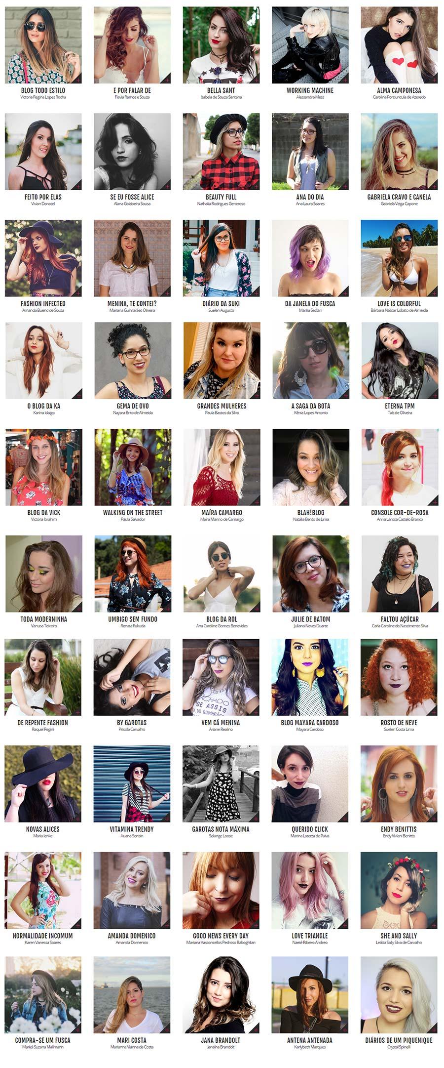 blogueiras-petite