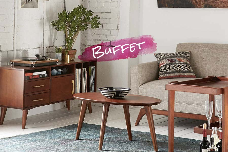 decoracao-buffet-001