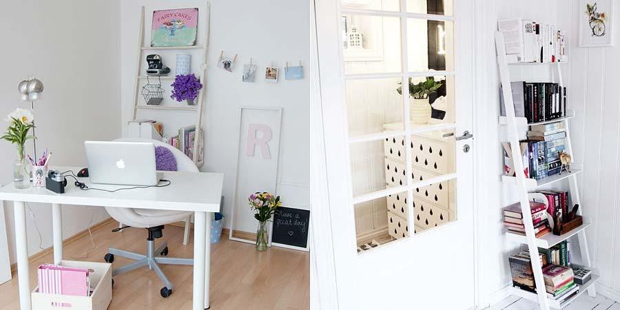 decoracao-escada-004