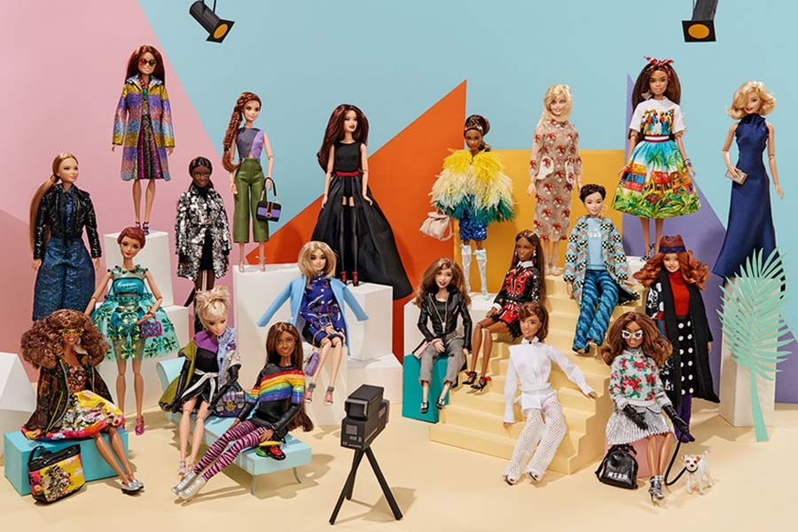 designers-barbie-000