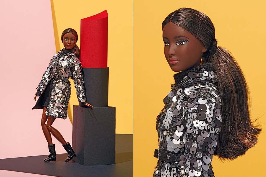 designers-barbie-001