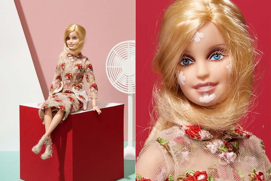 designers-barbie-002