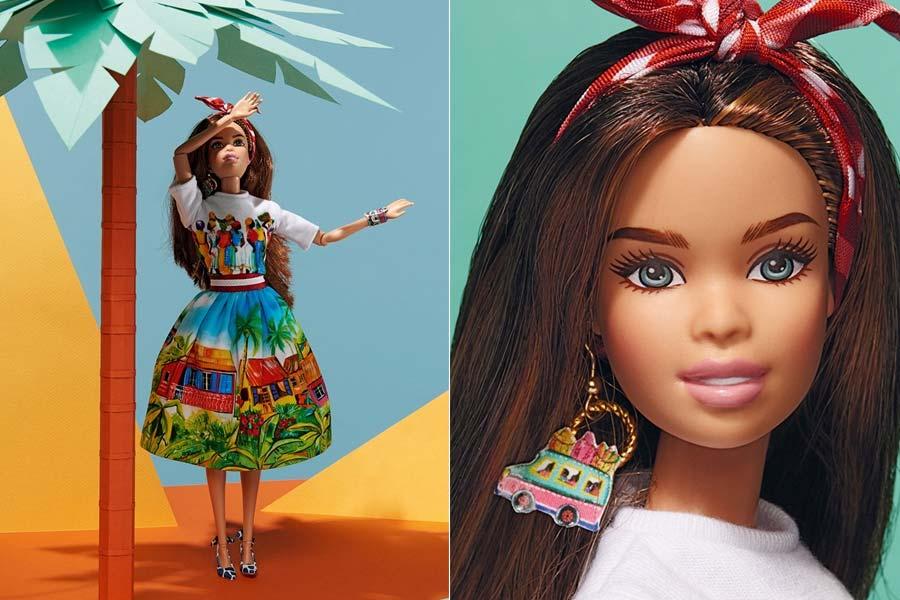 designers-barbie-003