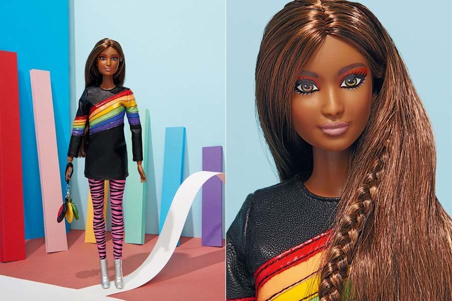 designers-barbie-004