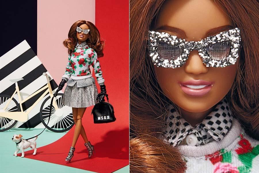 designers-barbie-005