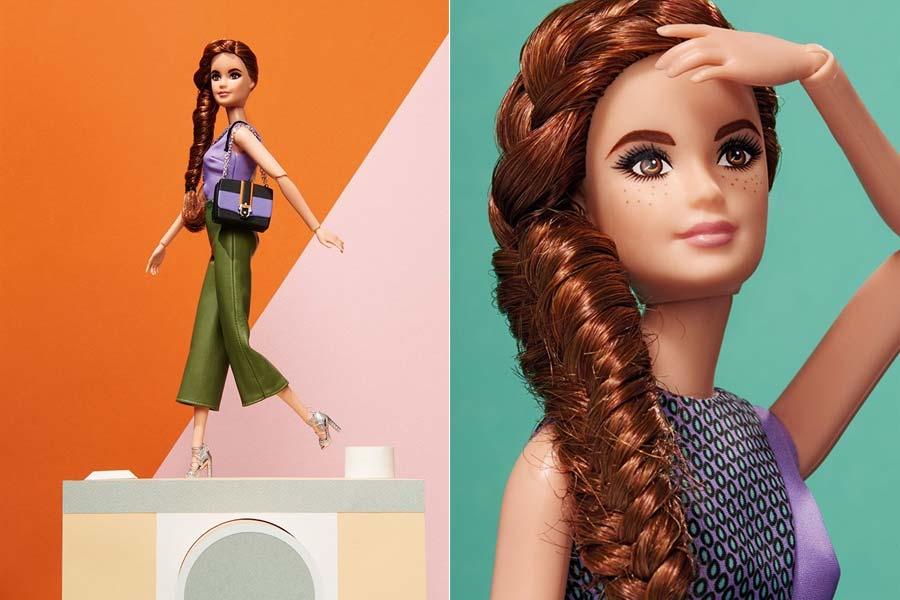 designers-barbie-006