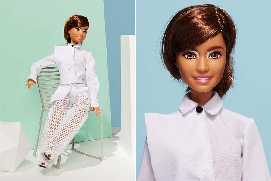 designers-barbie-007
