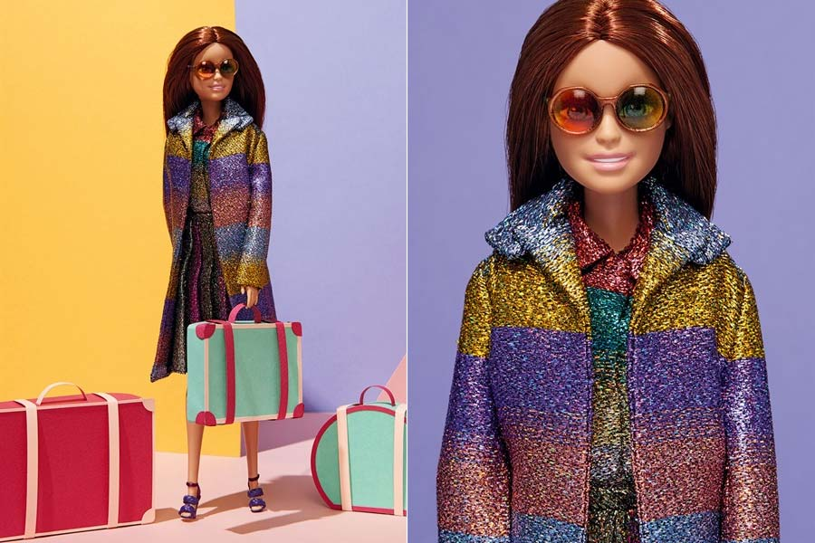 designers-barbie-008
