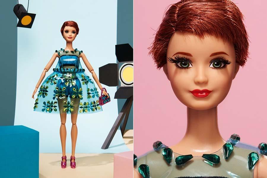 designers-barbie-010