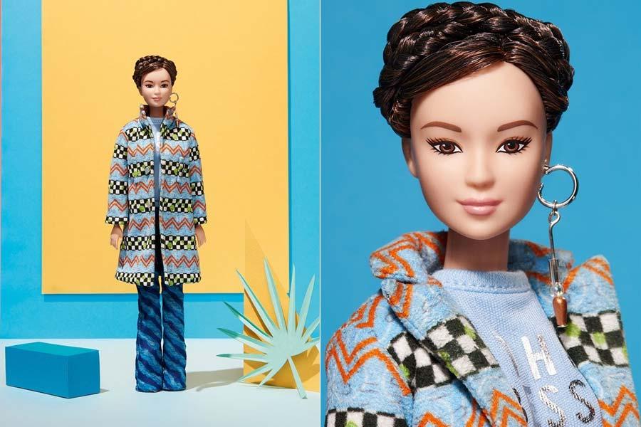 designers-barbie-012
