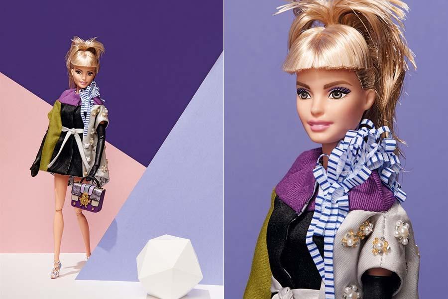 designers-barbie-013