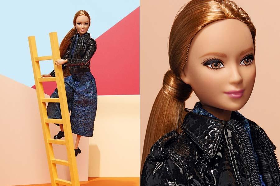 designers-barbie-014
