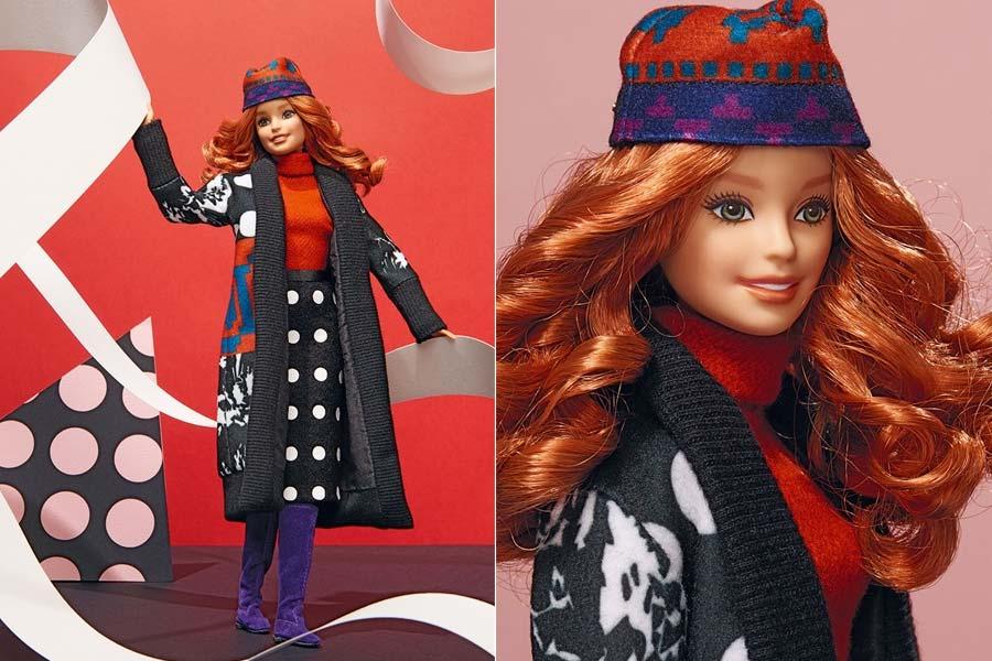 designers-barbie-015