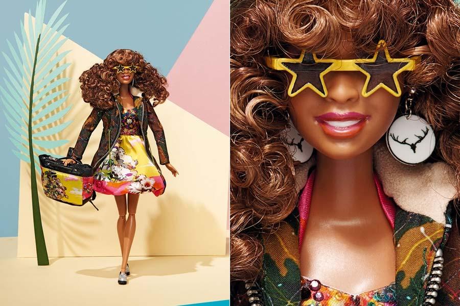 designers-barbie-016