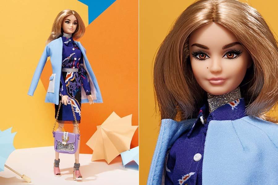 designers-barbie-017