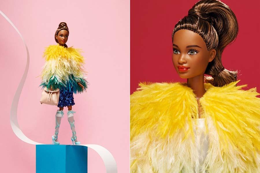designers-barbie-018
