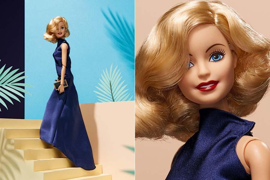 designers-barbie-019