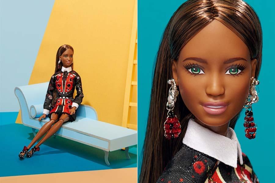 designers-barbie-020
