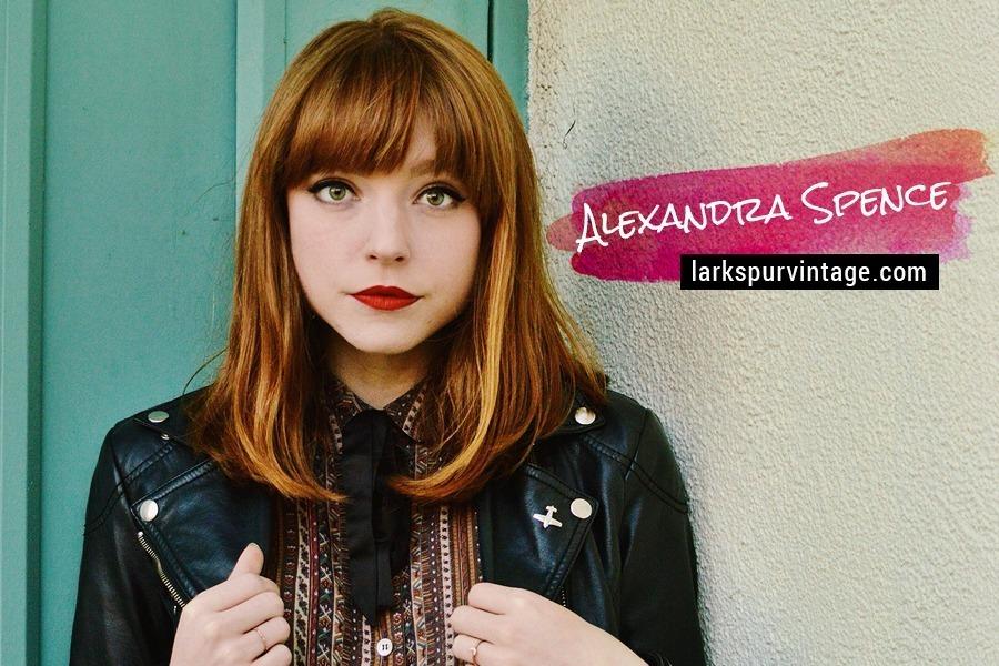 estilo-alexandra-spence-001