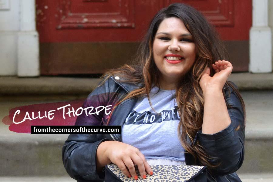 estilo-callie-thorpe-001