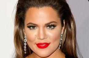 Estilo: Khloé Kardashian – Parte 2