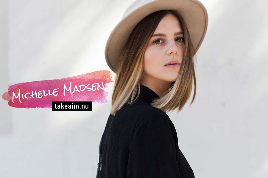 estilo-michelle-madsen-001