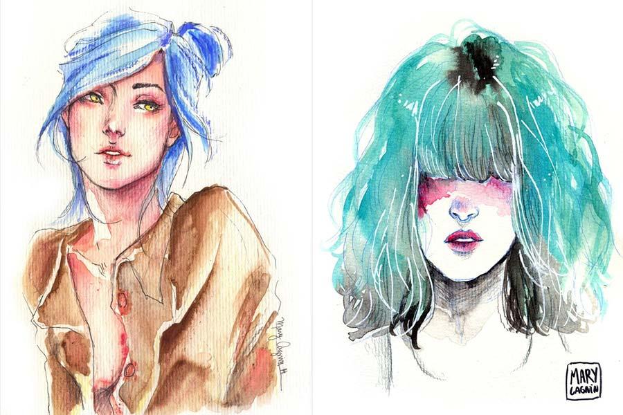 inspiracao-ilustracao-aquarela-marycagnin-003