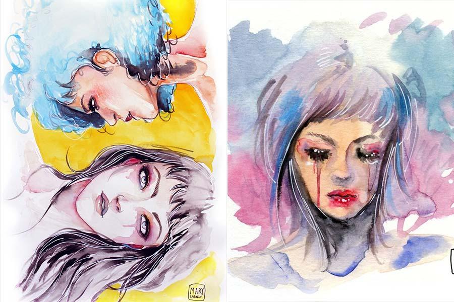 inspiracao-ilustracao-aquarela-marycagnin-004