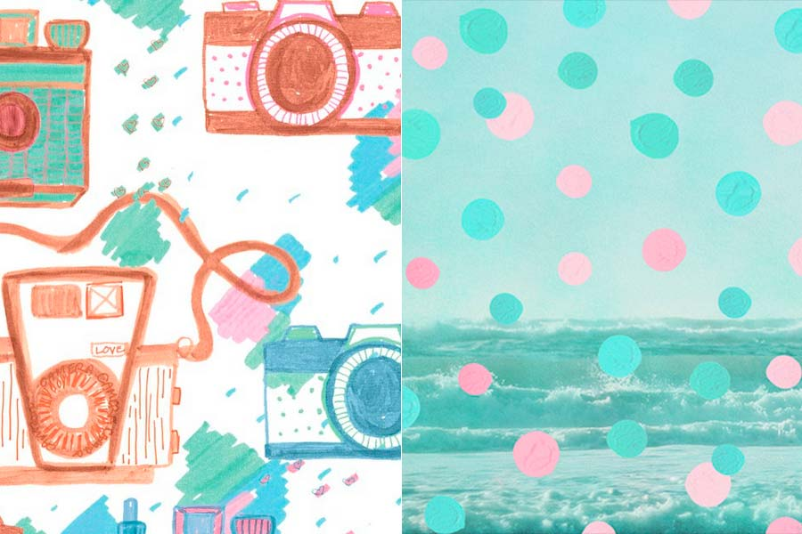 inspiracao-ilustracao-estampas-pattern-dash&ash-001