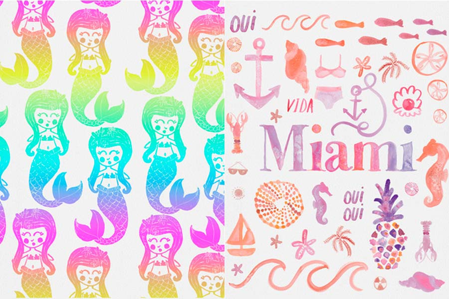 inspiracao-ilustracao-estampas-pattern-dash&ash-002