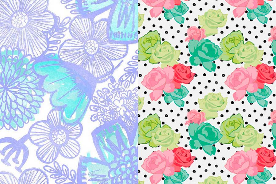 inspiracao-ilustracao-estampas-pattern-dash&ash-003