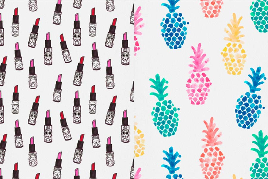 inspiracao-ilustracao-estampas-pattern-dash&ash-004
