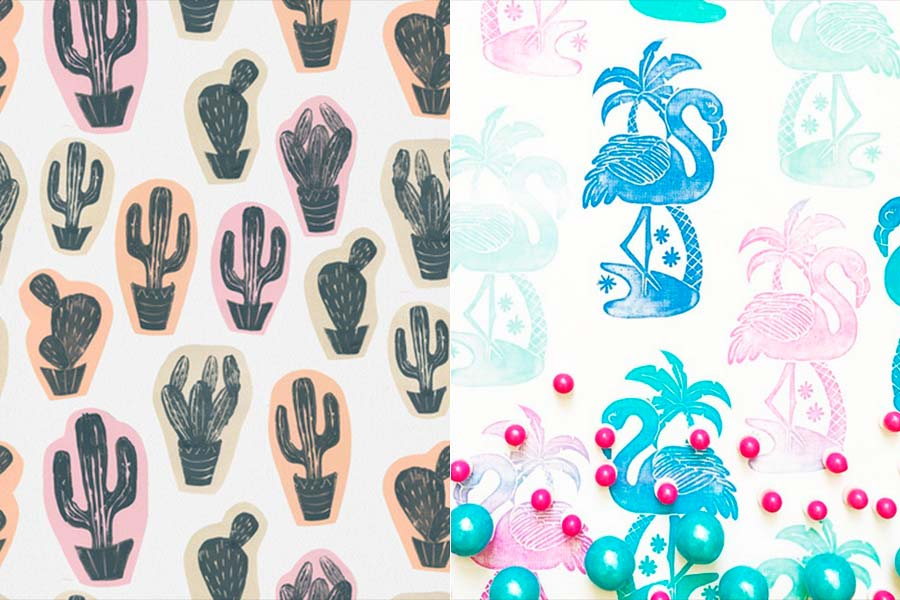 inspiracao-ilustracao-estampas-pattern-dash&ash-005