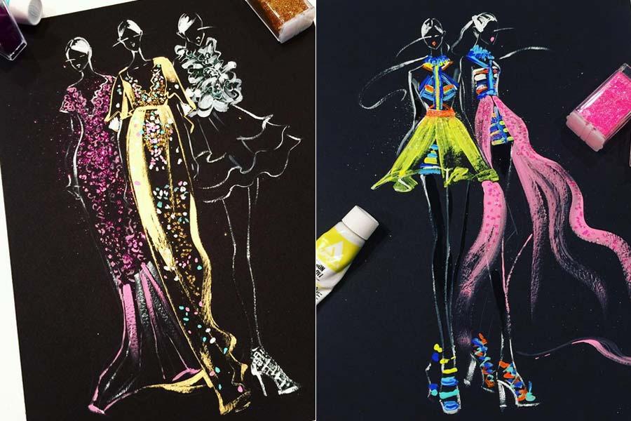 inspiracao-ilustracao-fashion-rongrongdevoe-001