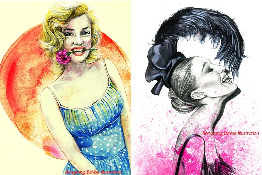 inspiracao-ilustracao-fashion-rongrongdevoe-003