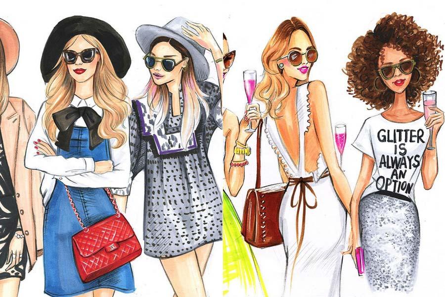 inspiracao-ilustracao-fashion-rongrongdevoe-004