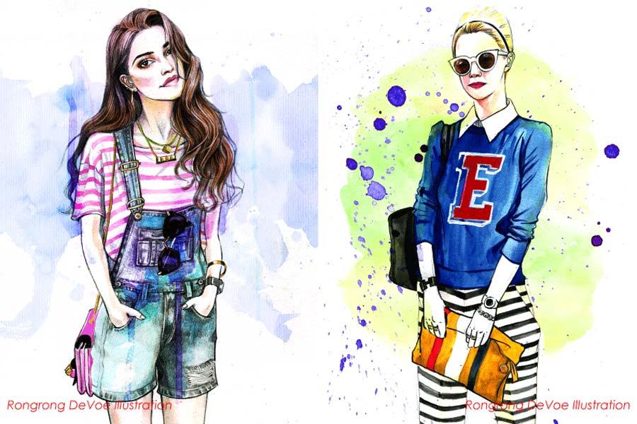 inspiracao-ilustracao-fashion-rongrongdevoe-005