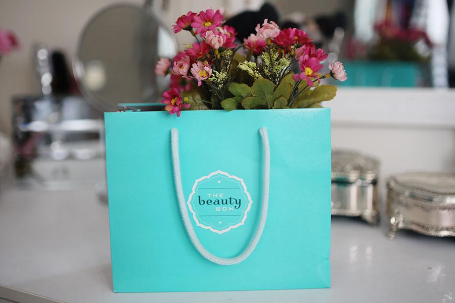 lia-na-beauty-003