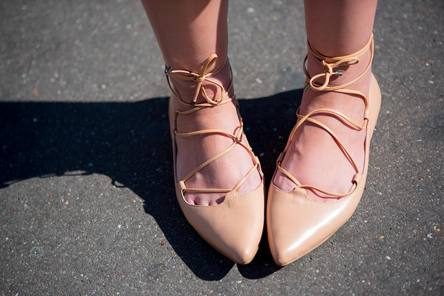 lookdodia491-shoes