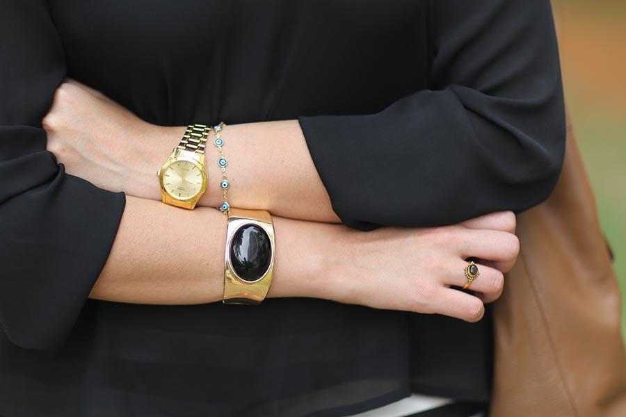 lookdodia493-pulseira
