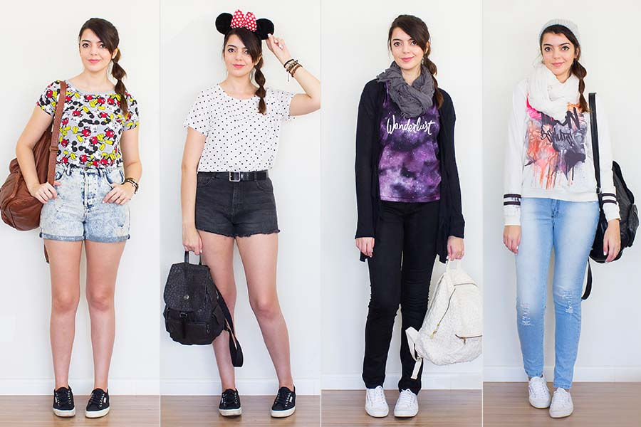 looks-disney