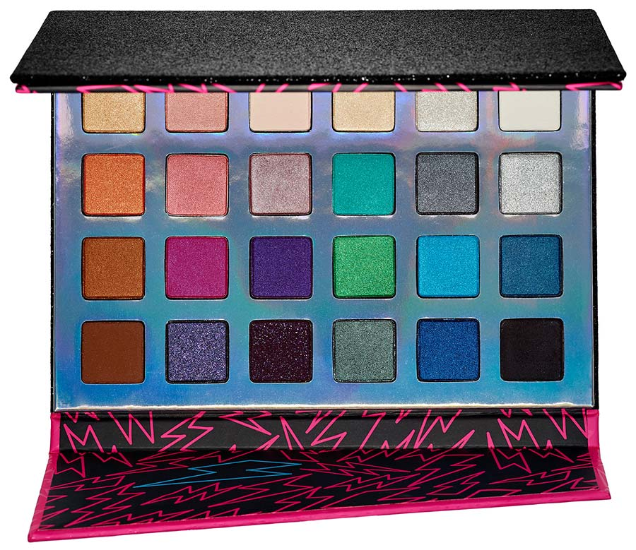 makeup-jem-and-the-holograms-sephora-002