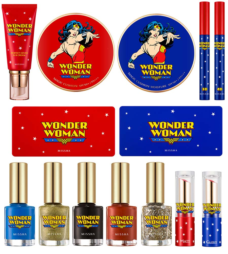 missha-wonder-woman-002