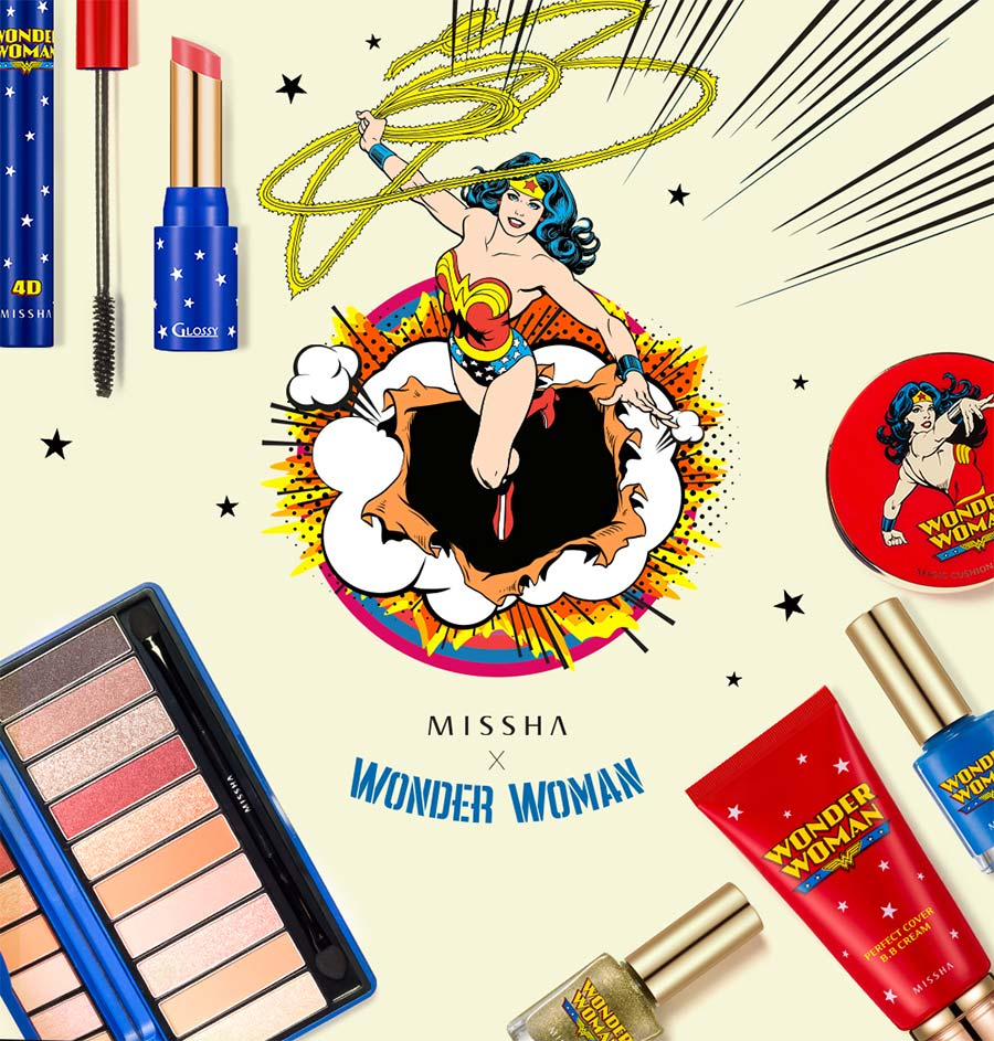 missha-wonder-woman-003