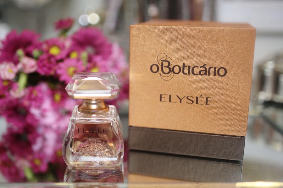 perfume-elysee
