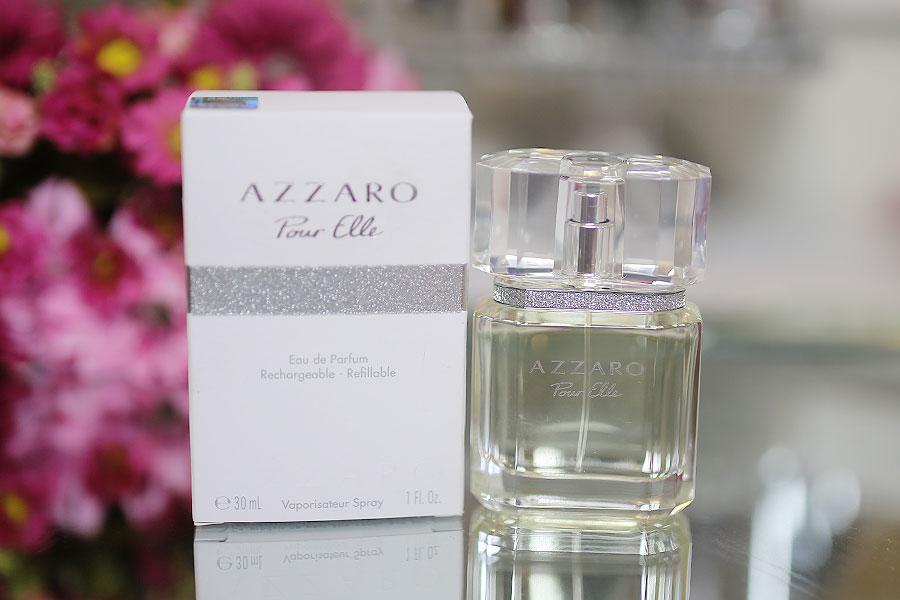 perfumes-azarro