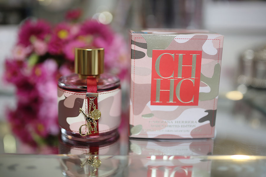 perfumes-ch-aftica